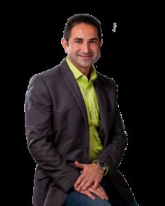 Dermatologist in Leesburg Florida - Dr. Johnny Gurgen