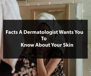 Lake Dermatology Leesburg FL