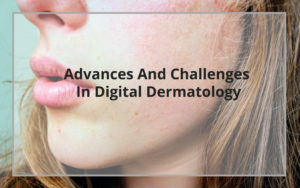 villages dermatology