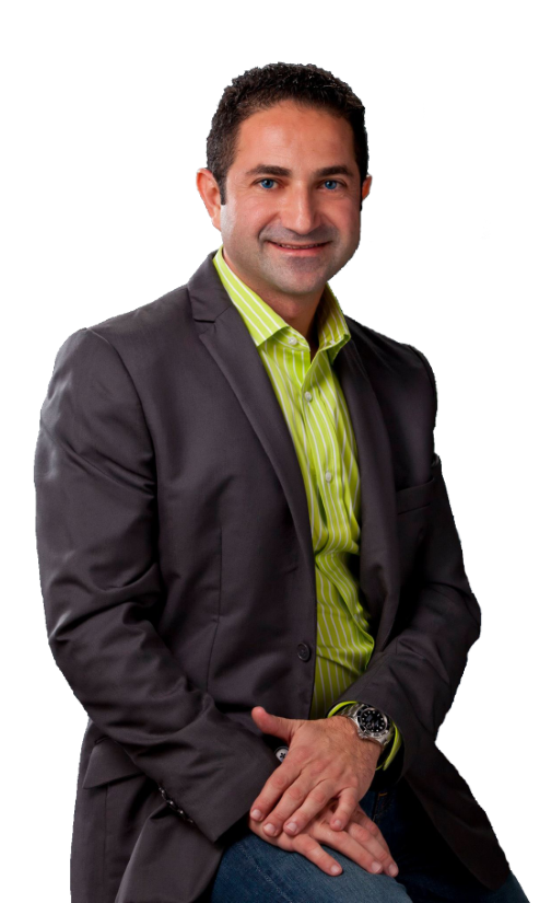 Dermatologist The Villages FL Dr Johnny Gurgen